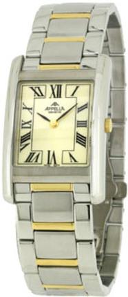 Appella A-591-2002