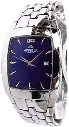 Appella A-595-3006