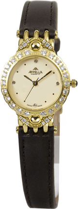 Appella A-4086A-1012
