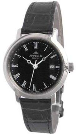 Appella A-4122-3014