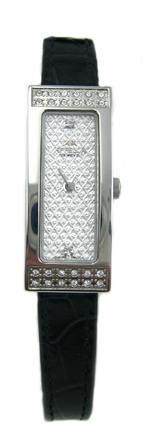 Appella A-662A-3011