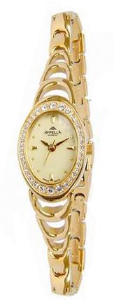 Appella A-264A-1002