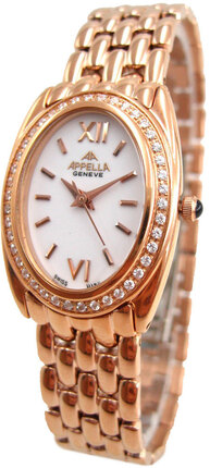 Appella A-4084A-4001