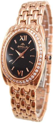 Appella A-4084A-4004