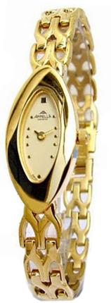 Appella A-668-1002