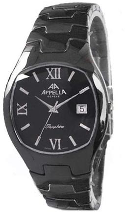 Appella A-4063-7004