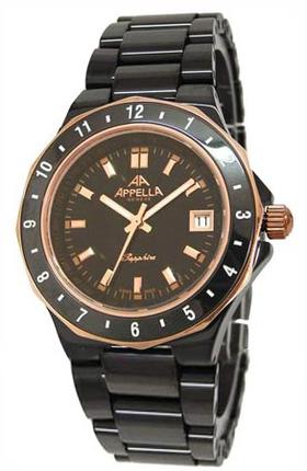 Appella A-4129-8004