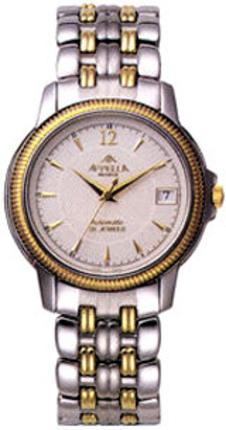 Appella A-117-2001