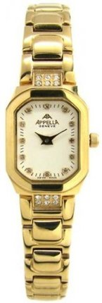 Appella 550A-1002