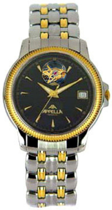 Appella A-117-2004