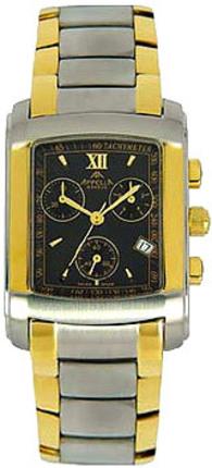 Appella A-785-2004