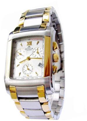 Appella A-885-2001
