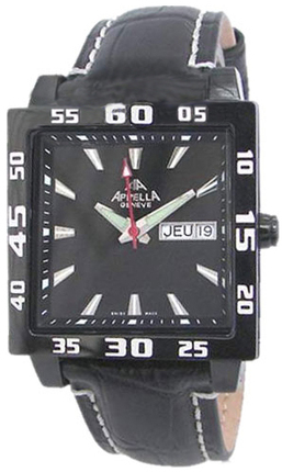 Appella A-4001-7014