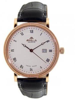 Appella A-4081-4011