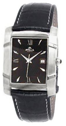 Appella A-4091-3014