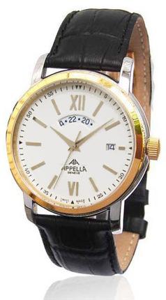 Appella A-4157-2011