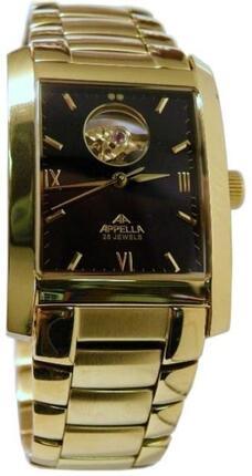 Appella A-385-1004