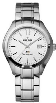 Edox 70159 3 AIN