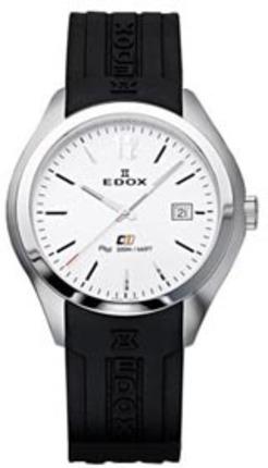 Edox 70160 3 AIN