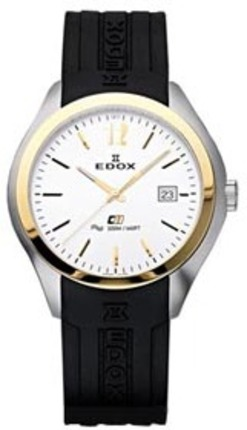 Edox 70160 357 AID