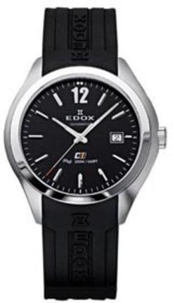 Edox 80063 3 NIN
