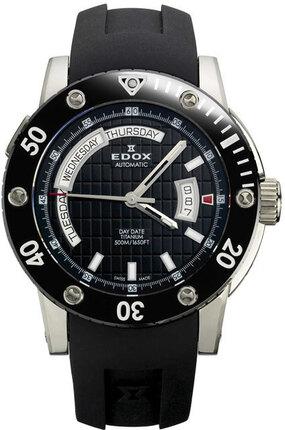 Edox 83005 TIN NIN
