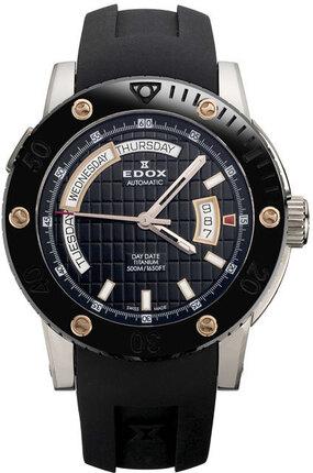 Edox 83005 TINR NIR