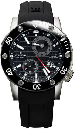 Edox 77001 TIN NIN