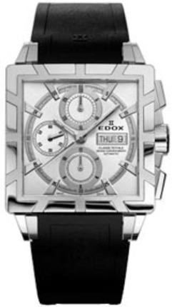 Edox 01105 3 AIN