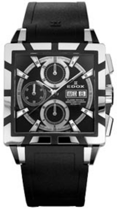 Edox 01105 357N NIN