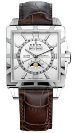 Edox 90003 3 AIN