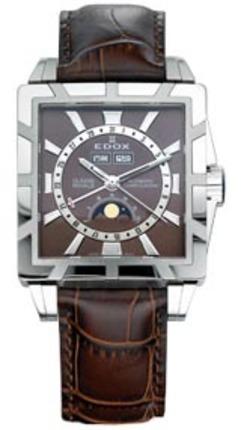 Edox 90003 3 BRIN