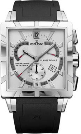 Edox 01504 3 AIN