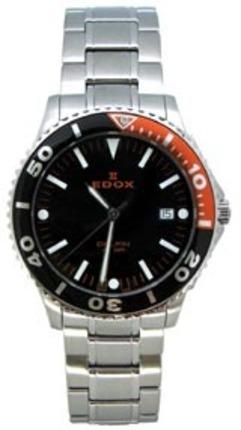 Edox 70144 3OR NIO