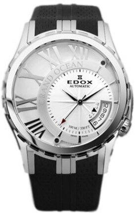 Edox 82007 3 AIN