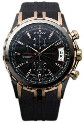 Edox 01201 357RN NIR