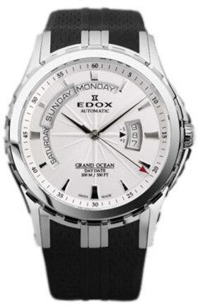 Edox 83006 3 AIN