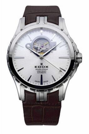 Edox 85008 3 AIN