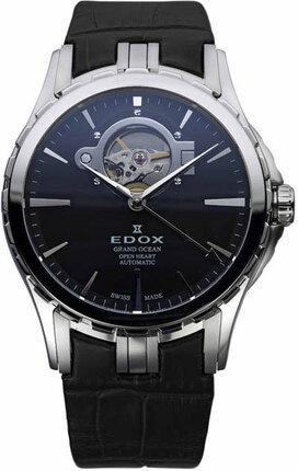 Edox 85008 3 NIN