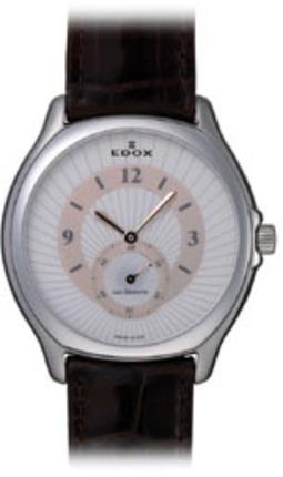 Edox 72009 3 ABR