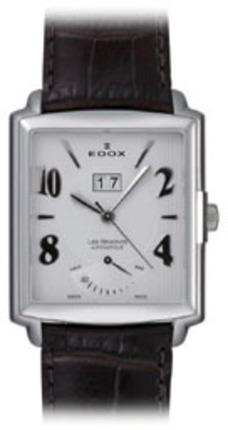 Edox 94002 3 AIN