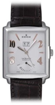Edox 94002 3 AIR