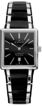Edox 27031 357N NIN