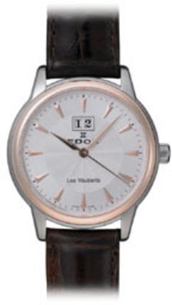 Edox 60001 357R AIR