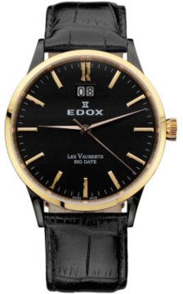 Edox 63001 357RN NIR