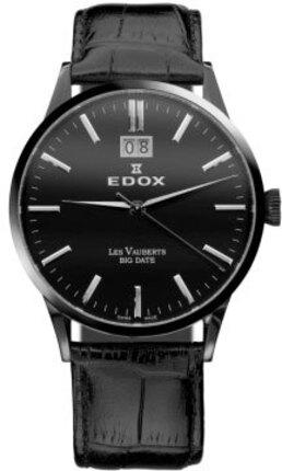 Edox 63001 37N NIN