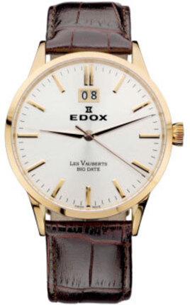 Edox 63001 37R AIR