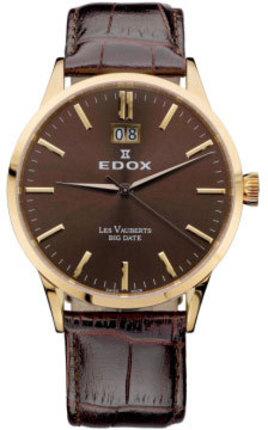 Edox 63001 37R BRIR