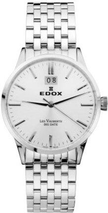 Edox 63002 3 AIN