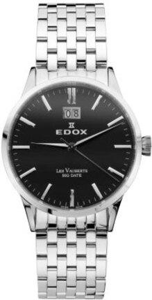 Edox 63002 3 NIN